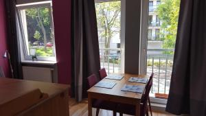 StudioSpanie Apartament Mango