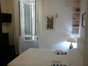Napoleone Apartment