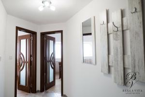 obrázek - Bella Vita Apartments Blagoevgrad 3