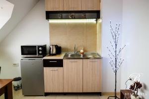 Bella Vita Apartments Blagoevgrad 3