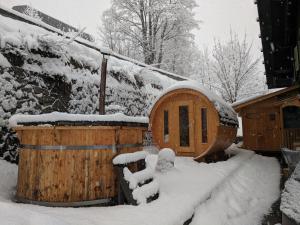 Rider Hotel Obereggen - AbcAlberghi.com