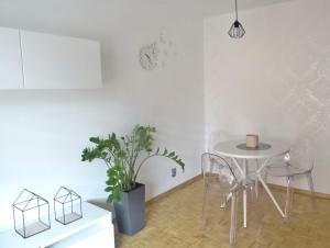 Araval Apartament