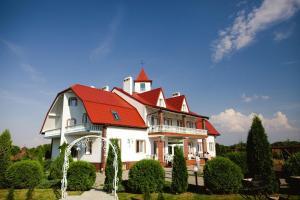 Guest House Rus - Stallupönen