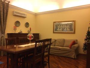 Appartamento Ad Assisi - AbcAlberghi.com