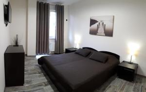 Aibga Hotel - Krasnaya Polyana