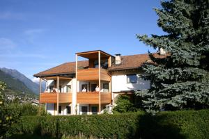 obrázek - Apartments Schwarzlehen