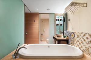 Hilton Vilamoura As Cascatas Golf Resort & Spa (28 of 127)
