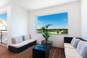 Hilton Vilamoura As Cascatas Golf Resort & Spa (35 of 127)