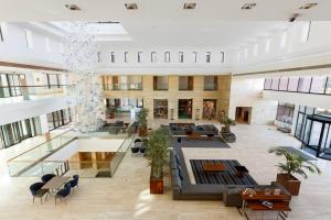 Hilton Vilamoura As Cascatas Golf Resort & Spa (39 of 127)