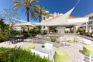 Hilton Vilamoura As Cascatas Golf Resort & Spa (40 of 127)