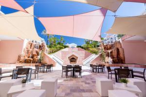 Hilton Vilamoura As Cascatas Golf Resort & Spa (19 of 127)