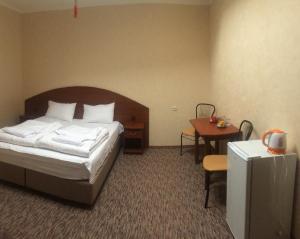 Hotel LaMa 2, Hotely  Kyjev - big - 59