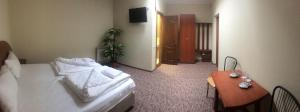 Hotel LaMa 2, Hotely  Kyjev - big - 62