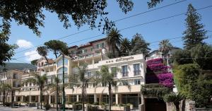 Residence Dell'Angelo - AbcAlberghi.com