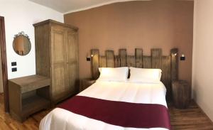 Hotel il Sole - Prato Nevoso