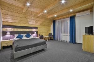 HotelSPA Jawor