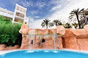 Hilton Vilamoura As Cascatas Golf Resort & Spa (26 of 127)