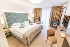 Warmbaderhof - Hotel - Villach