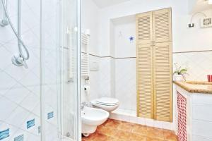 Otranto Apartment