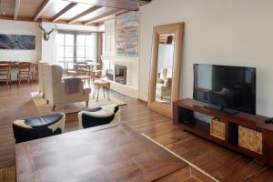 obrázek - Apartamento Val de Ruda Luxe II