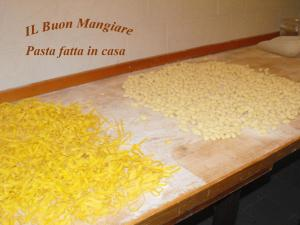 Spada Reale, Bed & Breakfasts  Valdieri - big - 97