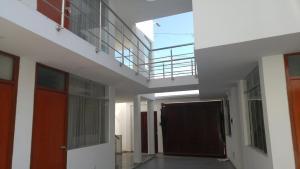 Hostal E&C, Pensionen - Huanchaco