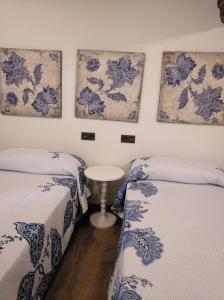 Hotel La Huella Del Camino, Hotely  Belorado - big - 7