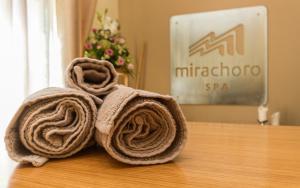Hotel Mirachoro Praia, Szállodák  Carvoeiro - big - 31