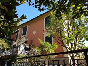 B&B Casa Del Priore - AbcAlberghi.com