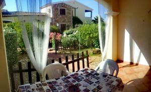 Appartamenti Vaccileddi - AbcAlberghi.com