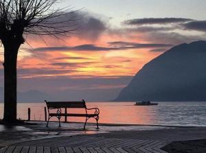 Contessa Lake House - AbcAlberghi.com