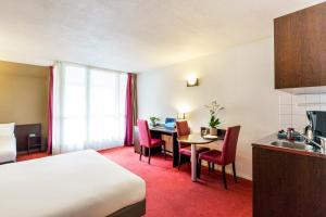 aparthotel-adagio-access-paris-vanves-porte-de-versailles