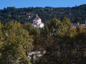 Alojamentos Casa Facha Papaia Portalegre