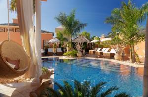 Royal Garden Villas & Spa (2 of 49)