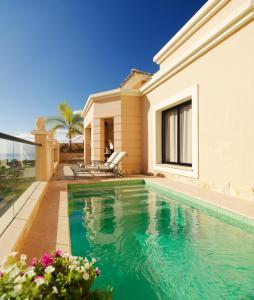 Royal Garden Villas & Spa (40 of 65)
