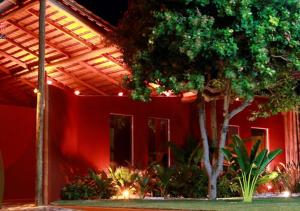 Hipnose Motel (Adult Only) - Fortaleza