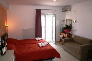 obrázek - Aria Hotel Samos Town