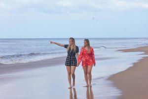 Dolphin Beach Resort (10 of 122)