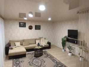 Apartment in Zhodino