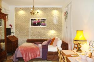 Orchid Apartment near Wawel Castle