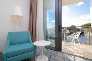 Hotel Mlini (12 of 52)