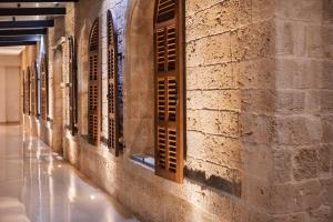 The Setai Tel Aviv (9 of 79)