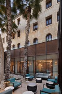 The Setai Tel Aviv (11 of 79)