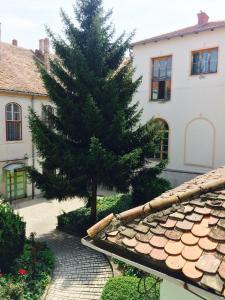 Inside Apartment, 7621 Pécs