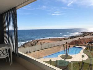 obrázek - Panorama Mar