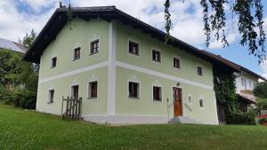 Ferienhaus Kammern - Kieslau
