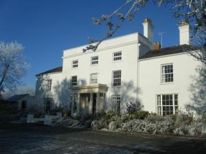Fishmore Hall (26 of 30)