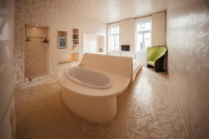 Hotel Rathaus Wein & Design (4 of 61)