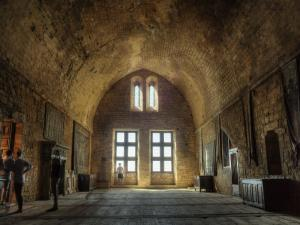 Maison De Vacances - Loubejac 12, Дома для отпуска  Saint-Cernin-de-l'Herm - big - 23