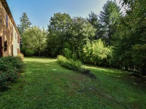 Maison De Vacances - Loubejac 12, Prázdninové domy  Saint-Cernin-de-l'Herm - big - 27